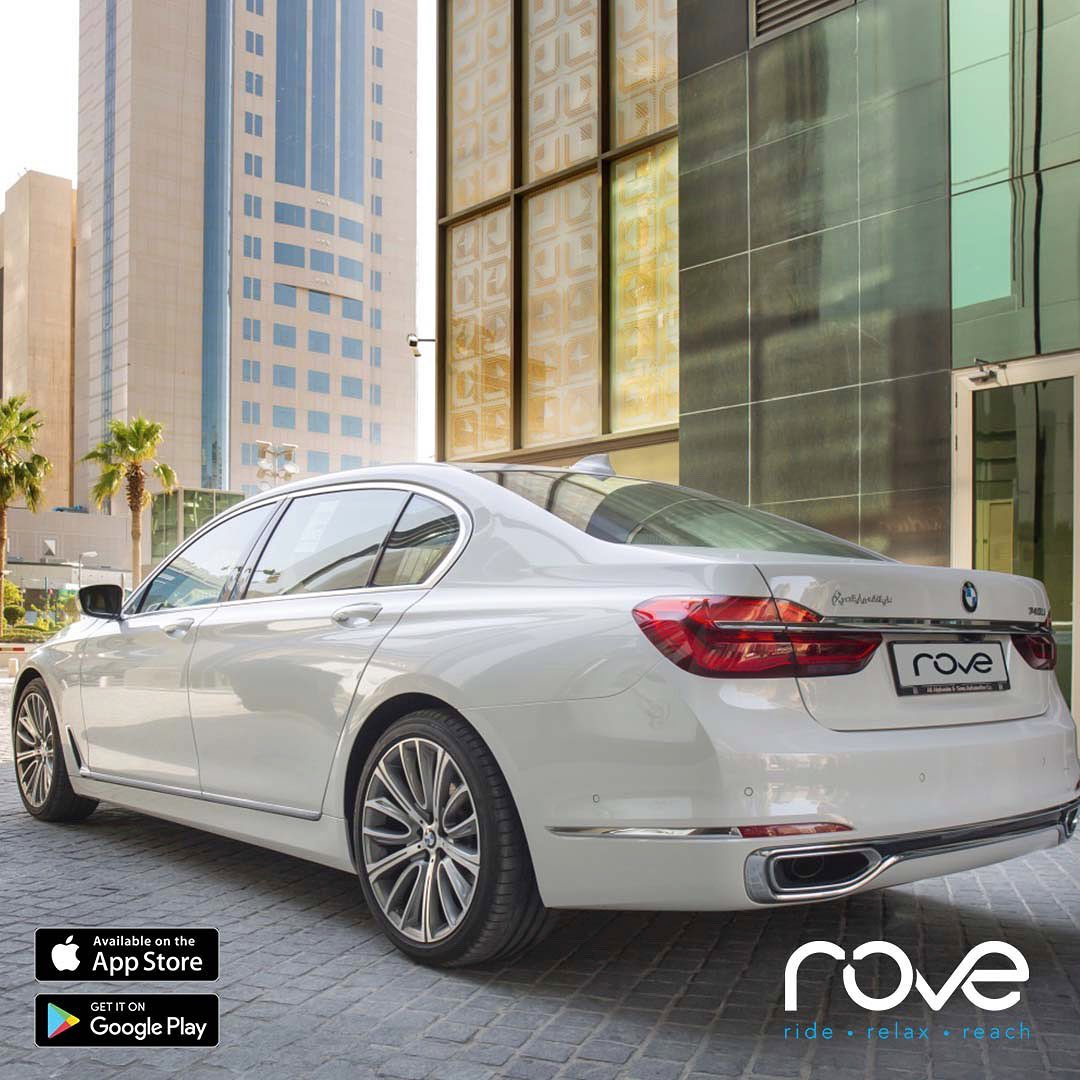 Best Taxi Service in Kuwait